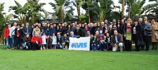 Convocazione Assemblea dei Soci 2019