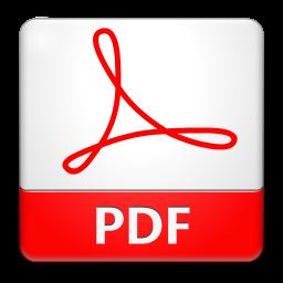 Disponibili on-line i protocolli d'intesa col Comune e le Scuole