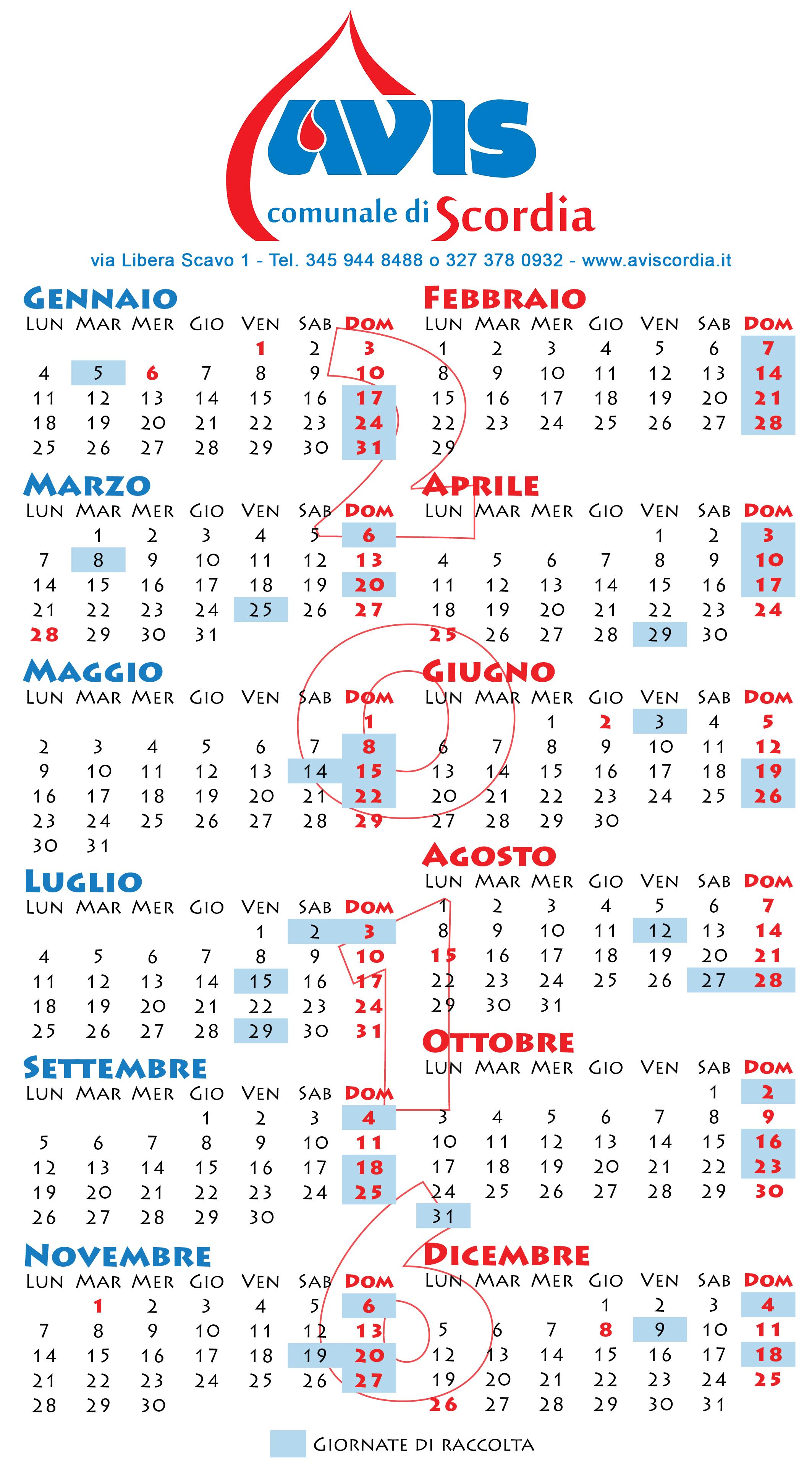 calendario-avis-2016-facebook