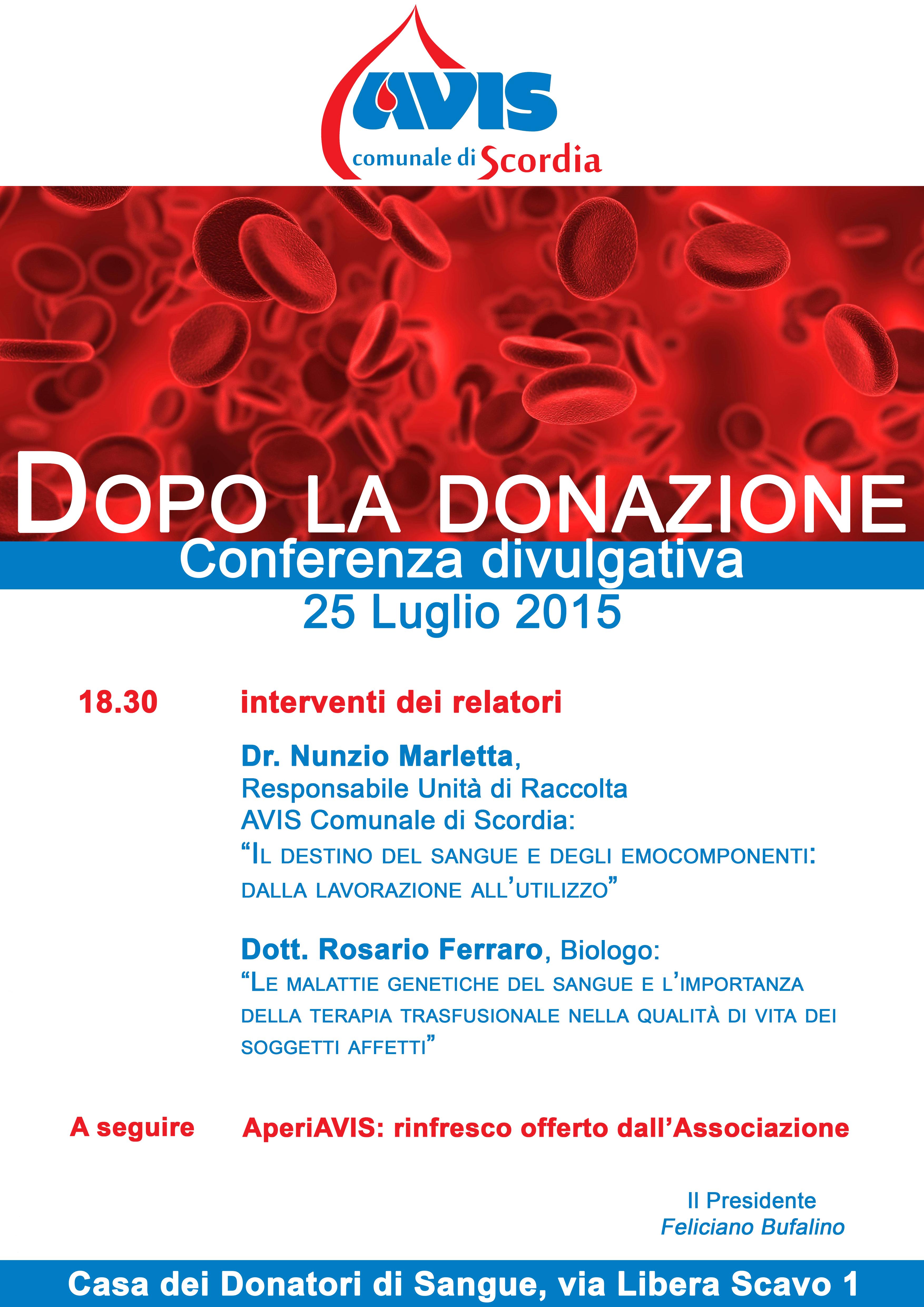 locandina_conferenza_25-7-2015